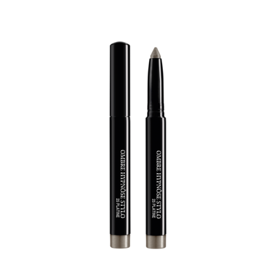 OMBRE HYPNOSE STYLO EYE SHADOW STICK 25