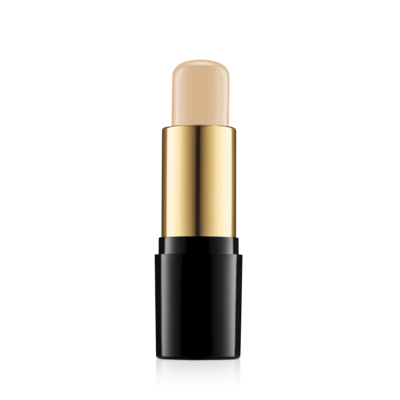TEINT IDOLE ULTRA STICK FOUNDATION 01