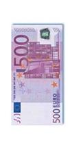 500.00