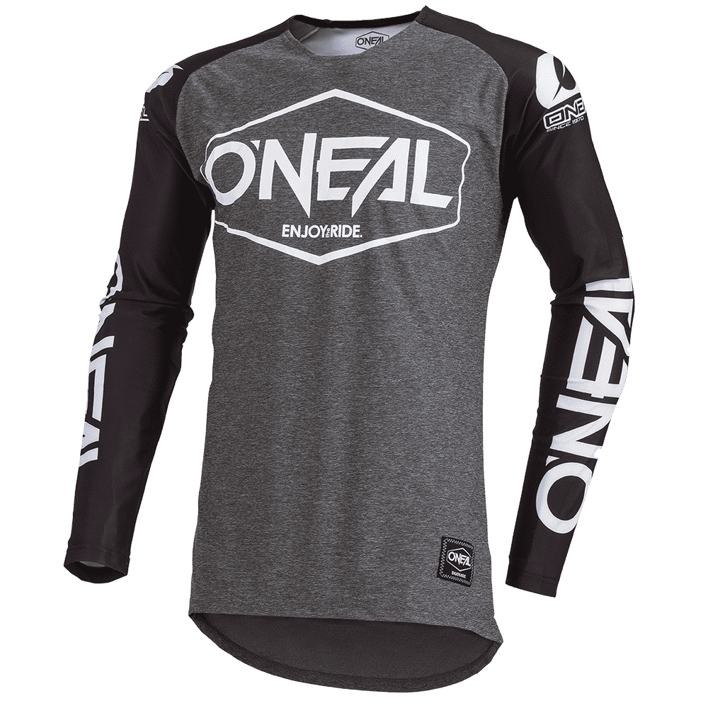 O'neal  Mtb Jersey