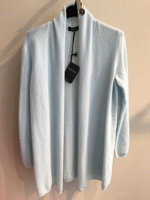 vest ANNECLAIRE