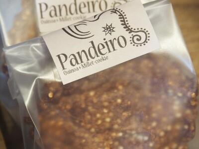 Pandeiro-quinoa+millet-cookie