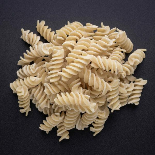 Bio Fresh Fusilli 300g (vegan durum wheat)