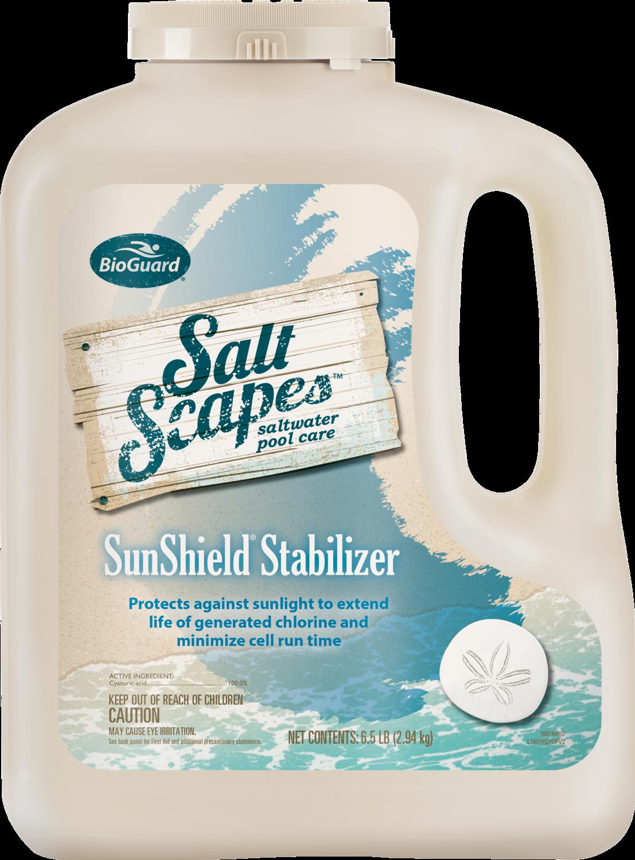 Saltscapes SunShield Stabilizer (5#)