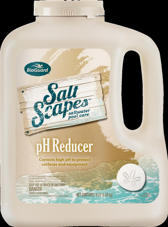 SaltScapes pH Reducer (8#)