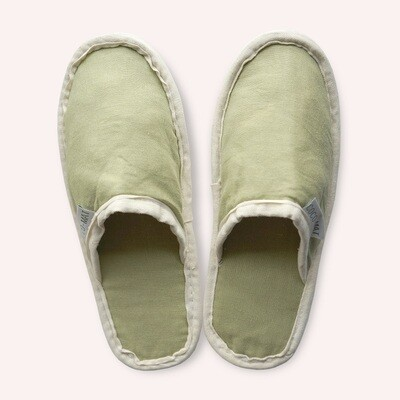 Chaussons Coco-Mat