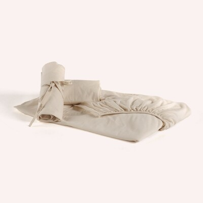 Housse de protection pour oreillers - Agni