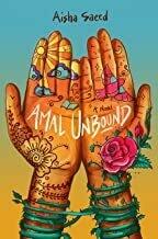 SEXTO - AMAL UNBOUND - PAPERBACK - PUFFIN - 2020 - ISBN 9780399544699