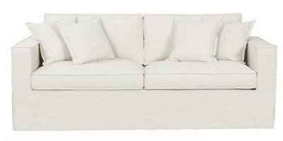 Sofa de Estilo