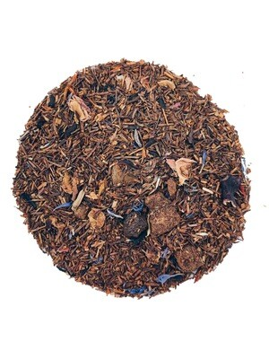 A.muse Noir Tea (10g Packet)