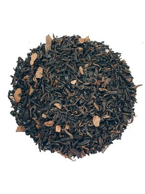 A.muse Cabernet Tea (10g Packet)