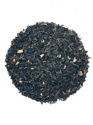 A.muse Merlot Tea (10g Packet)