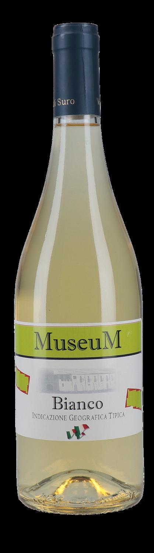 Museum Bianco