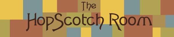The Hopscotch Room
