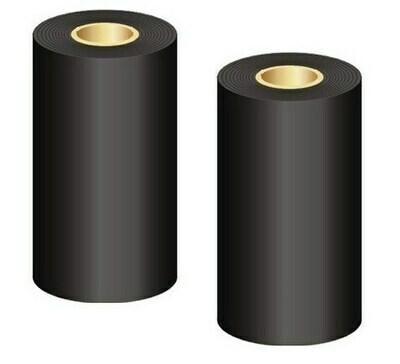 Labelprinter lint (Citizen) pack van 2 stuks  (I)