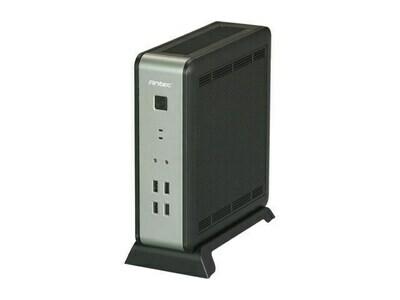 Kassaminicomputer B360N  (Z)