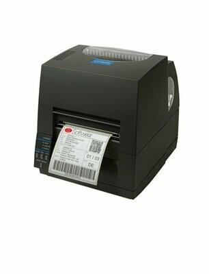 Labelprinter Citizen CLS-621