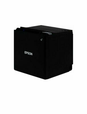 Epson bonprinter TM-M30