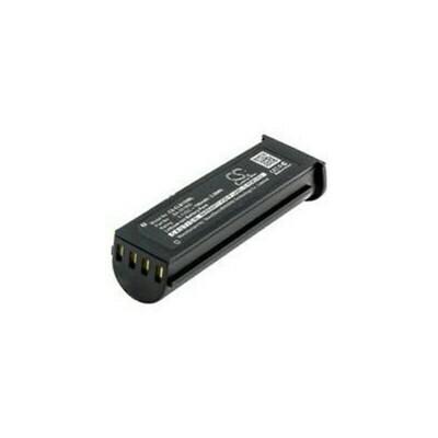 Batterij MetaPace S2 / S22