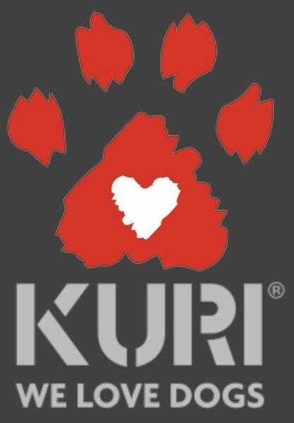 KURI Online Store