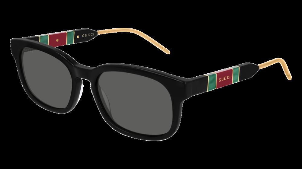 Gucci 0602 001 55