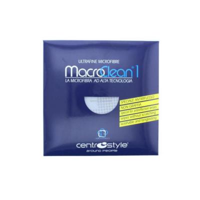 Macro Clean Rubber Dotted M1EV20x20