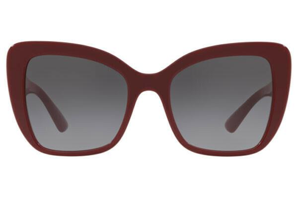 Dolce & Gabbana 4348 30918G 54