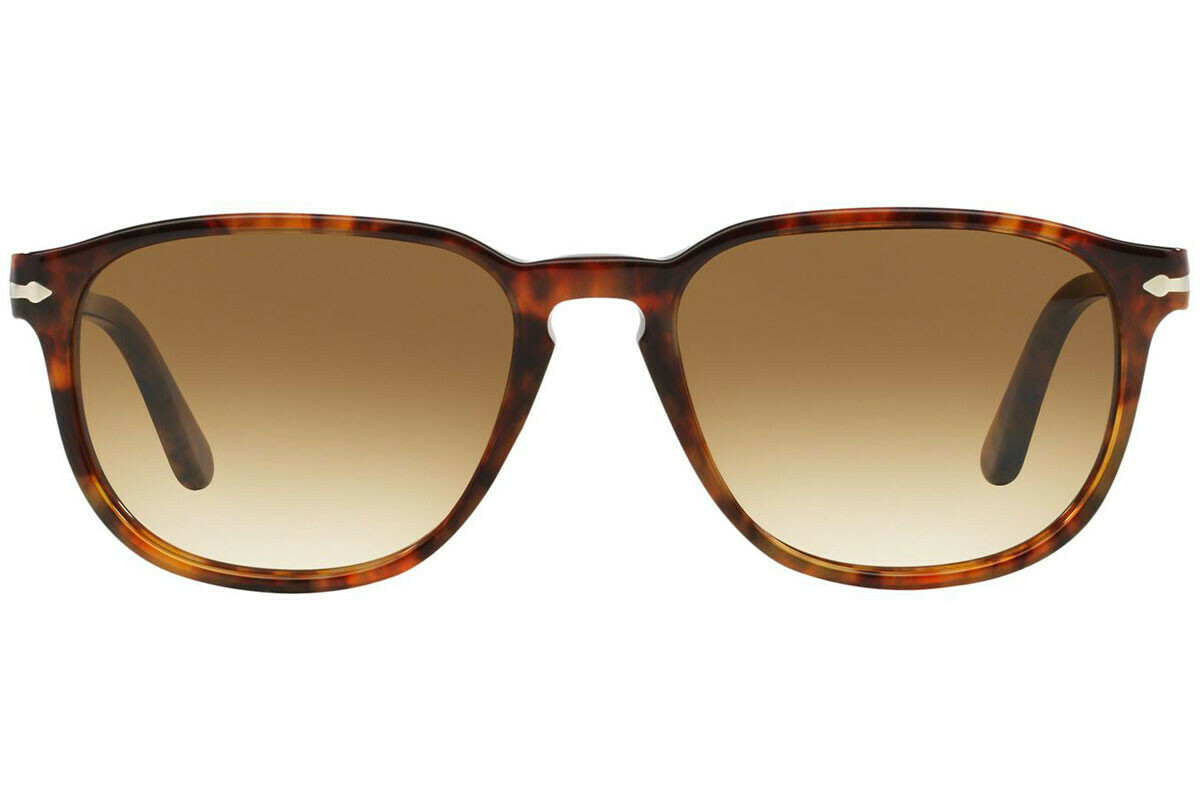 Persol 3019 108/51 52