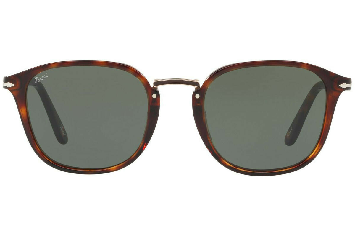 Persol 3186 24/31 53