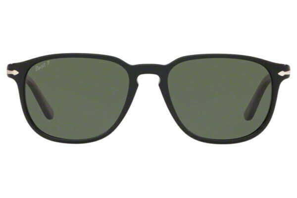 Persol 3019 95/58 52