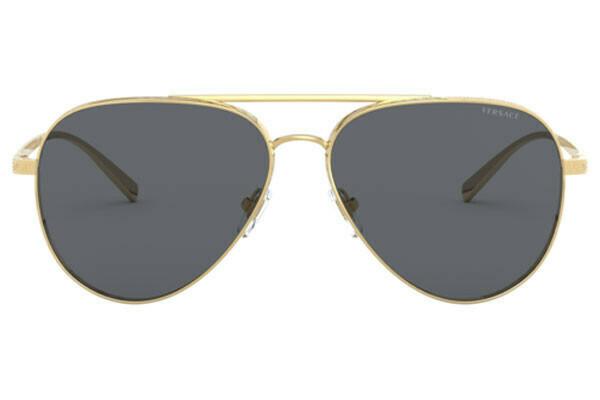 Versace 2217 100287 59