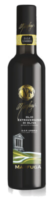Olive Oil Extra Virgin Marfuga 500ml