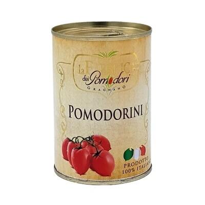 Pomodorini di Collina 400g