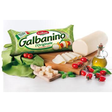Galbanino Cheese 100g