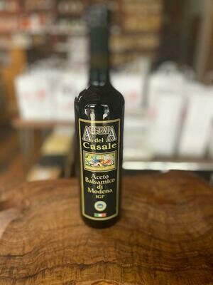 Balsamic Vinegar Classic 500ml