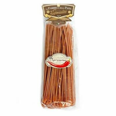 Linguine al Peperoncino (Chilli) 500g