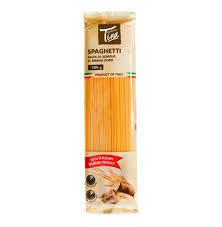 Spaghetti Mamma Tina 500gr