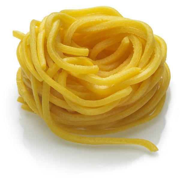 Pici Tuscany Fresh Pasta 230g