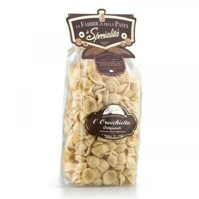 Special Pasta Offer 4pc x 500gr