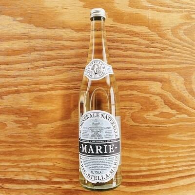 Marie Stella Maris plat 75 cl