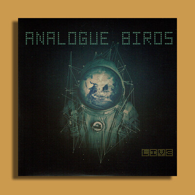 Analogue Birds