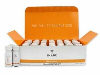 Yana Daily Collagen Shots