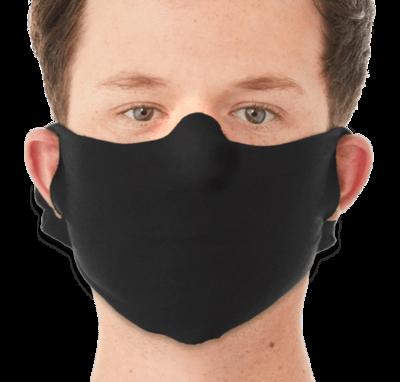Face Mask - 240 SUPER PACK