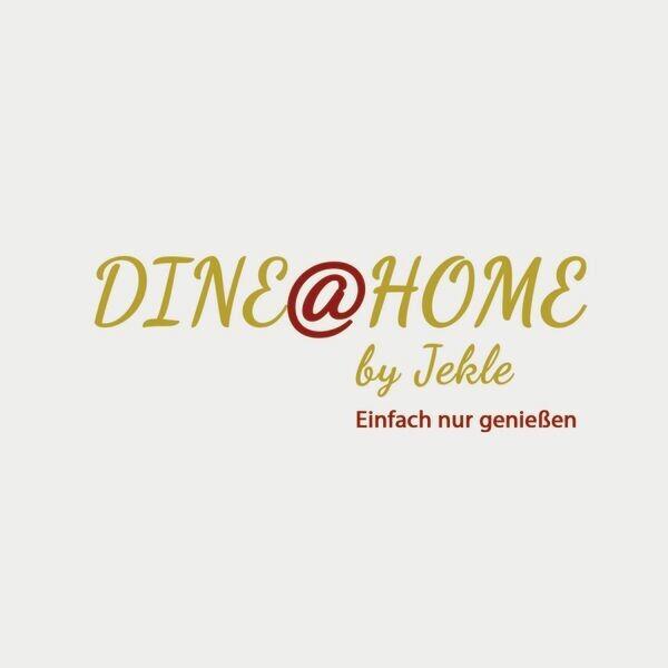 DINE@HOME