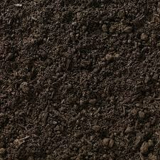 YARD TRIPLE MIX SOIL