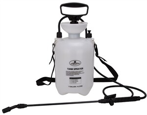 LANDSCAPERS SELECT 1 GAL TANK SPRAYER