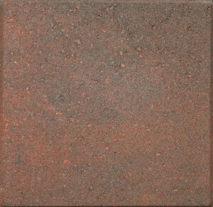 RED RANGE HANDY PAVER - 4CM