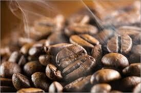 Fresh Roasted Mexican High Grown (Altura) Coffee