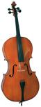 Cello Full Size