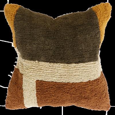 Tavira Cushion